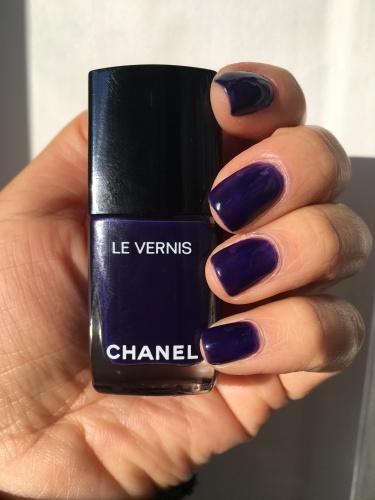 violetpiquant622 5