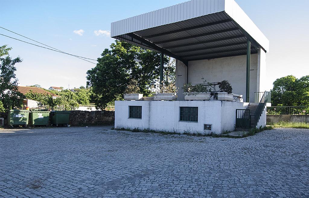 Parada (Bragança)'14 0016