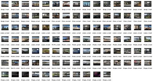 100-HD-Videos