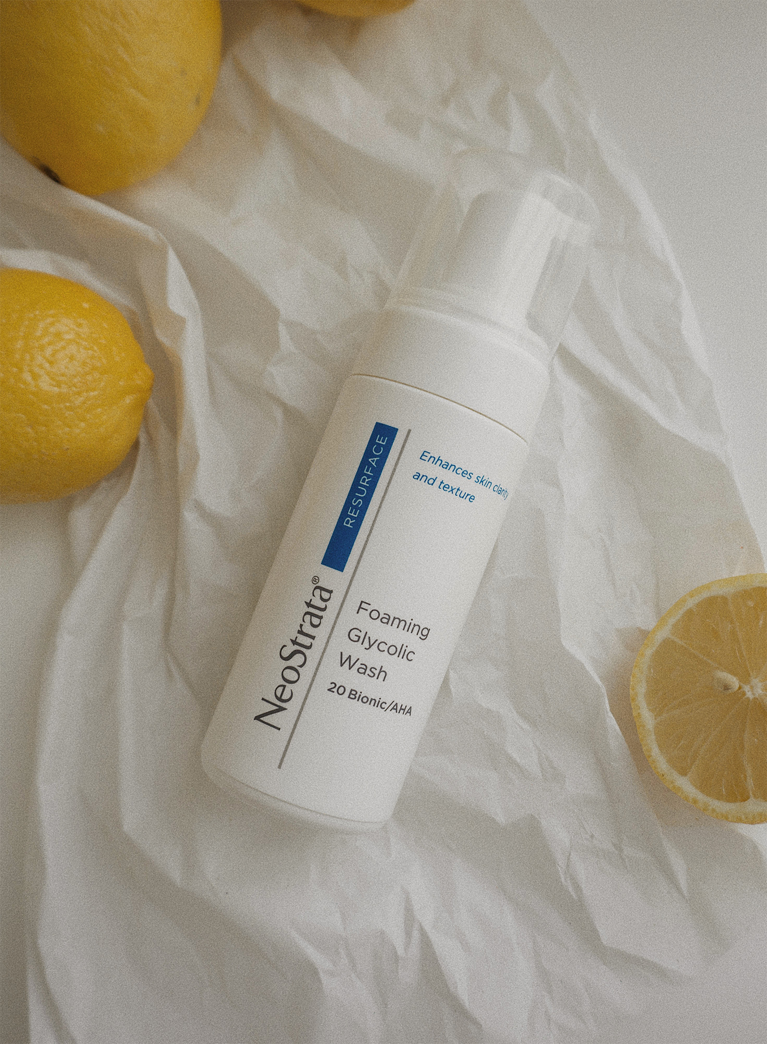 neostrata_Glycolic_wash_review_thewhiteocean_lenajuice_04