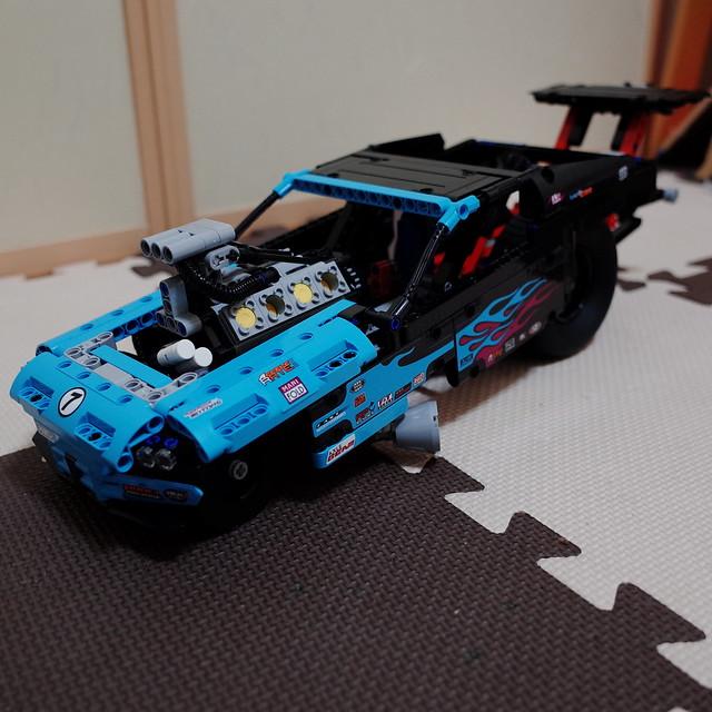 GR019844