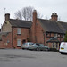 The Brickmaker Arms - Station Road, Balsall Common