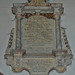 Edward Southwell 1702