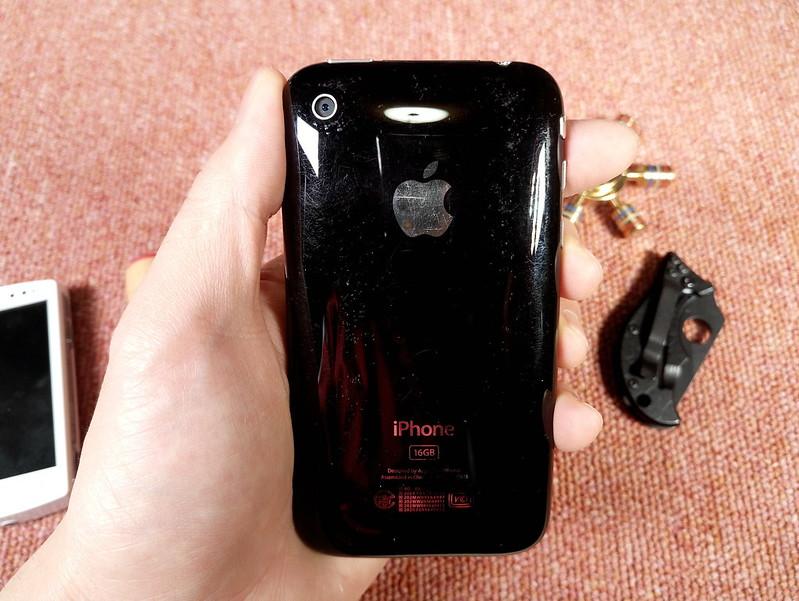 Elephone S8 カメラ撮影 (23)