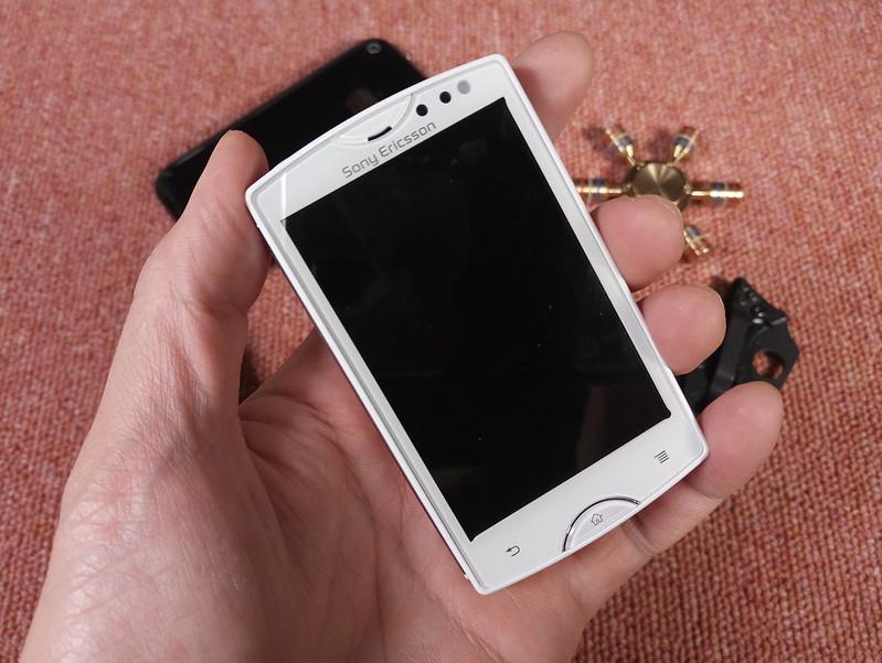 Elephone S8 カメラ撮影 (22)
