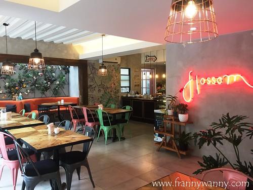 flossom cafe 4