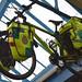 Paramedic Bicycle