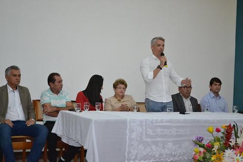 17-01-2018- II-Fórum Climático - Luciano lellys (124)