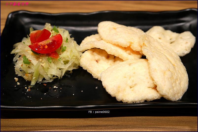 饗象泰式鍋品