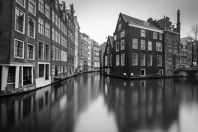 Cityflection