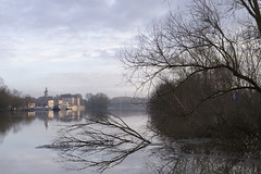 Seurre - Photo of Navilly
