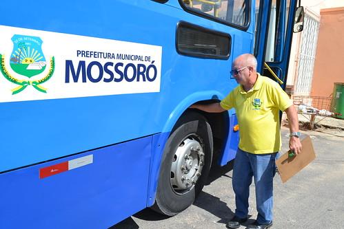 26-01-2018-Vistorias nos Transportes Coletivos - Luciano lellys (8)