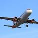 Easyjet Airbus A320-214 G-EZOV