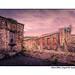 Albion-Mills,-Chapel-Hill,-Huddersfield-(UK)-2007