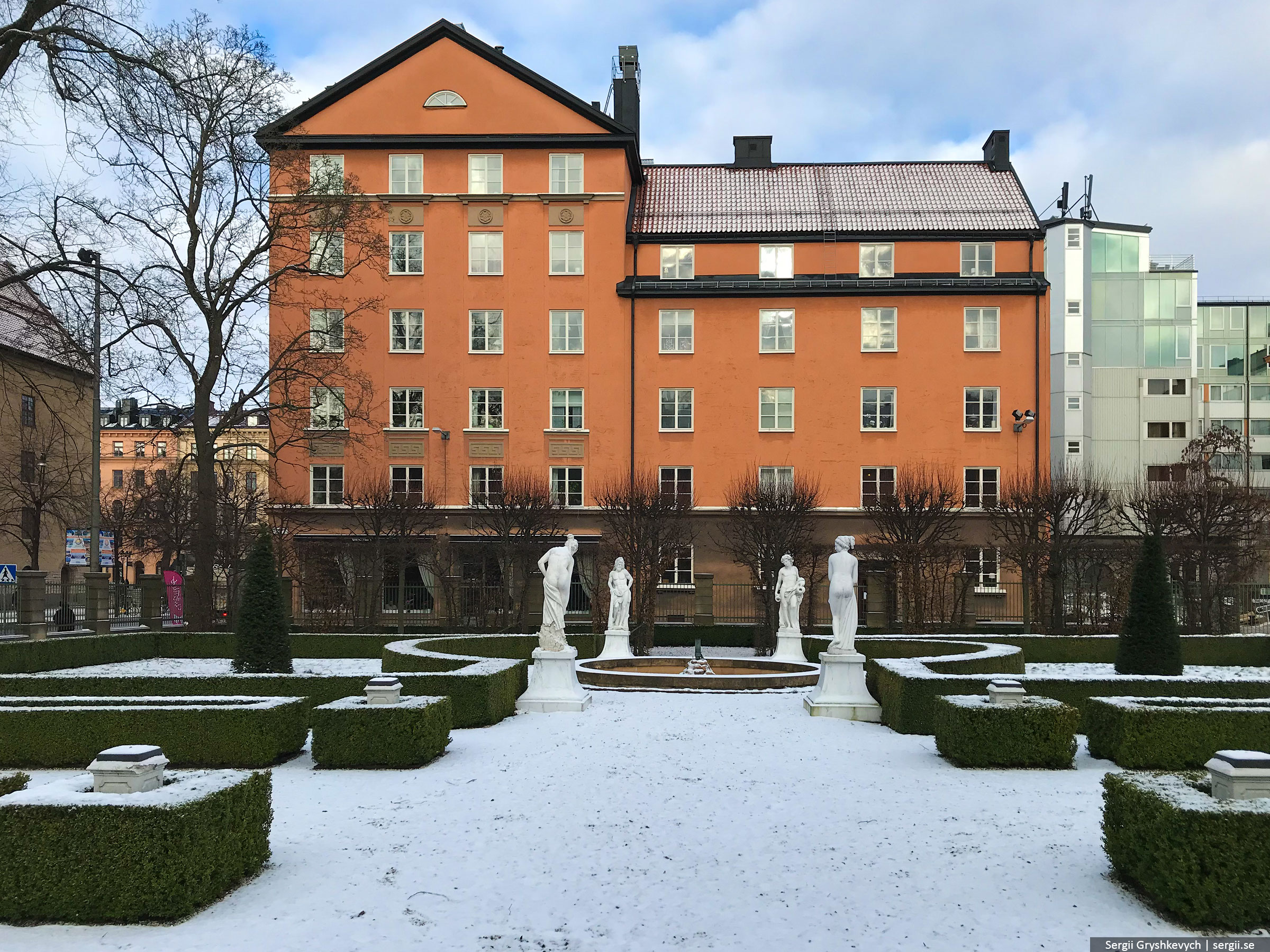stockholm-sweden-solyanka-9-61