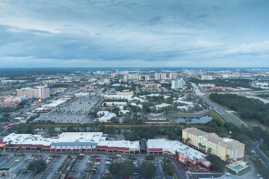 2017-11-23 Orlando