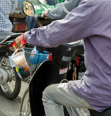 Cambodja-4373