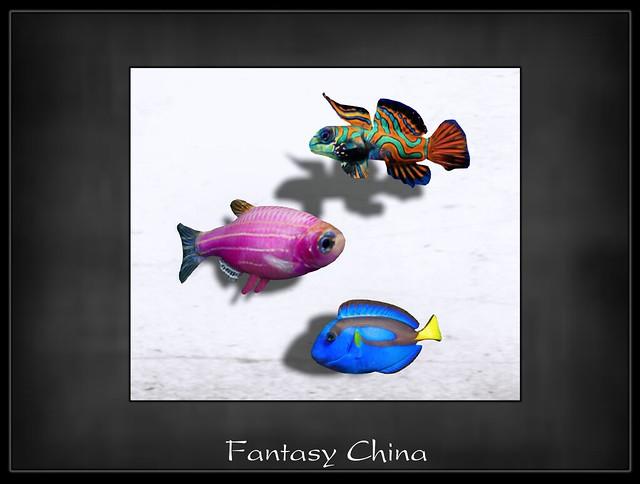 fantasychina3