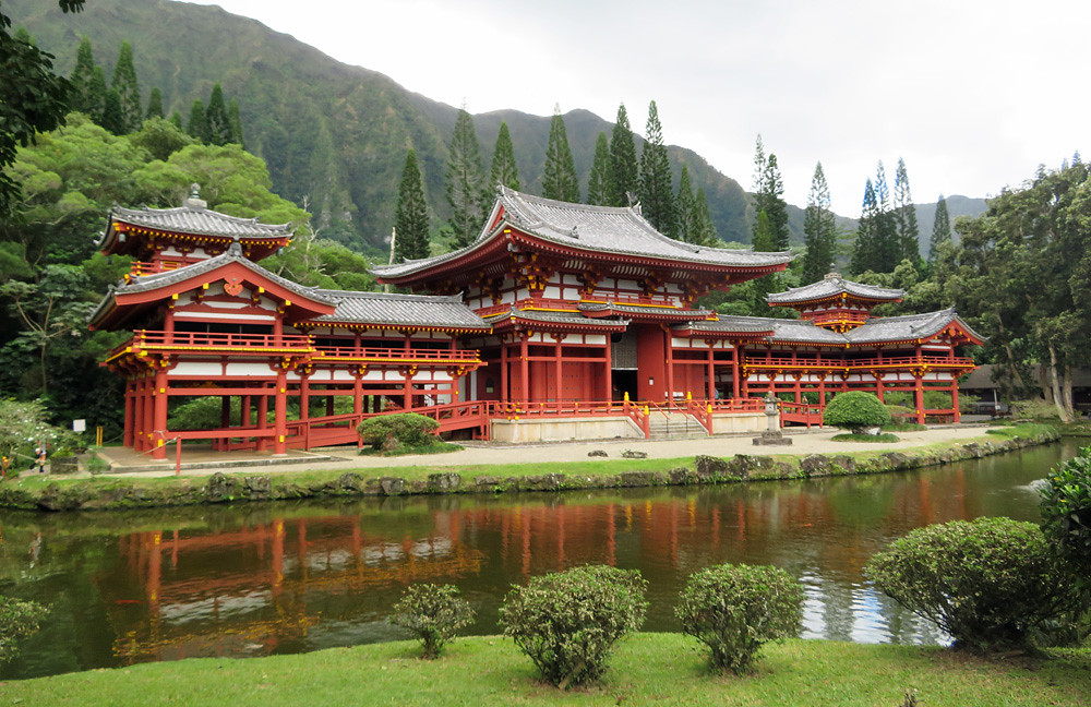 byodo-in-japanese-buddhist-temple-honolulu