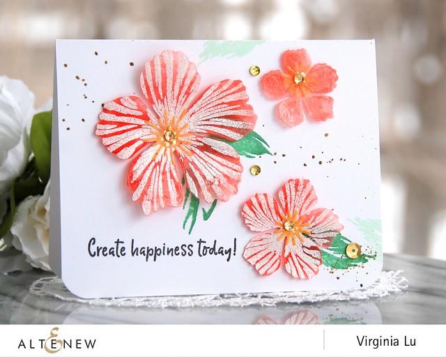 Altenew-Build-a-Flower-PeonyDream-Virginia#1