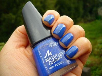 blue-party-dress5_zps105d832d