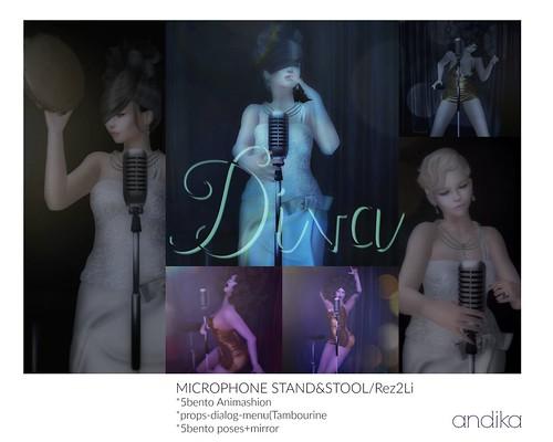 andika[Diva]AD