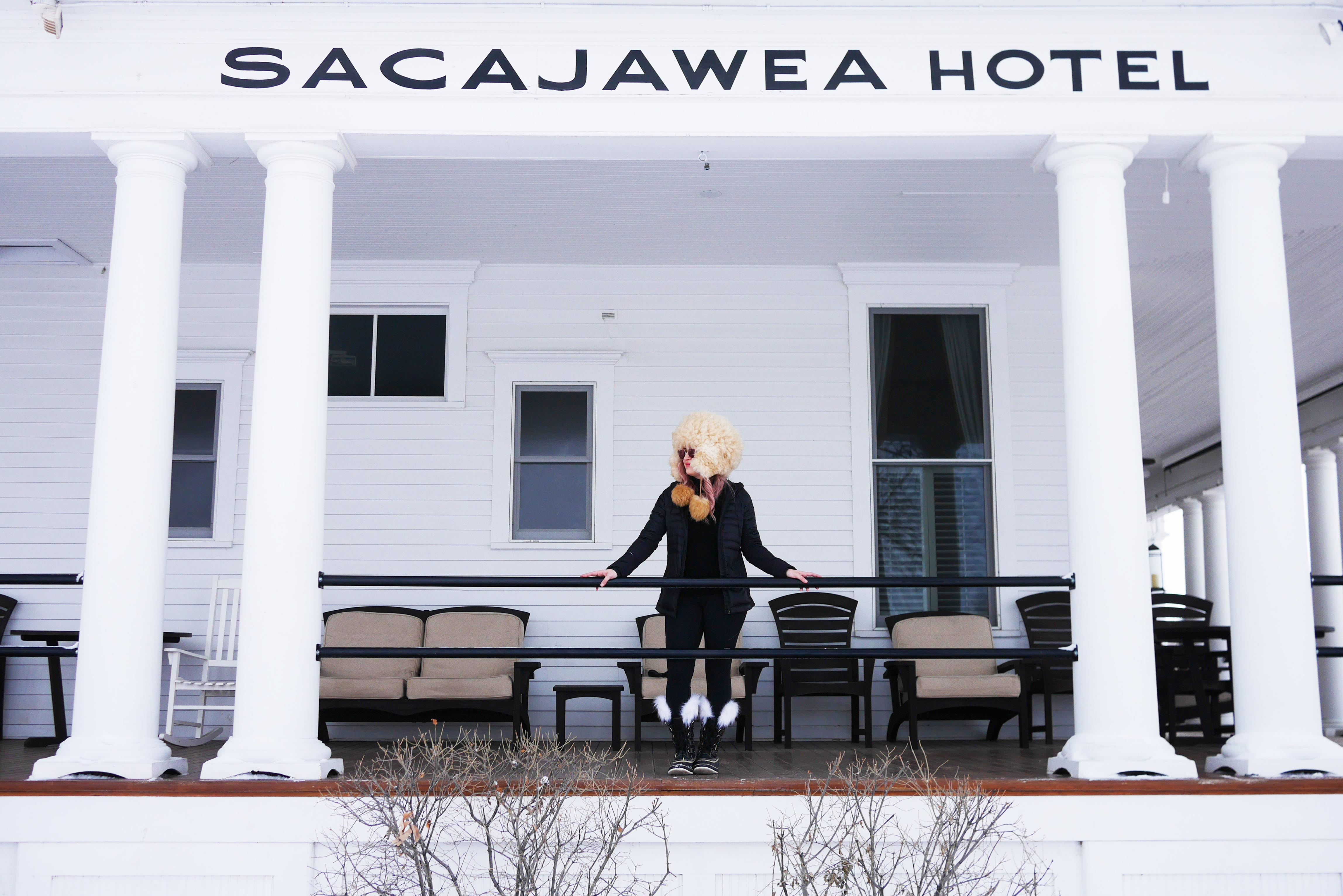 the-sacajawea-hotel-Montana-24