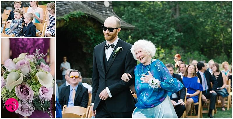 Stonehurst-Estate-wedding-022