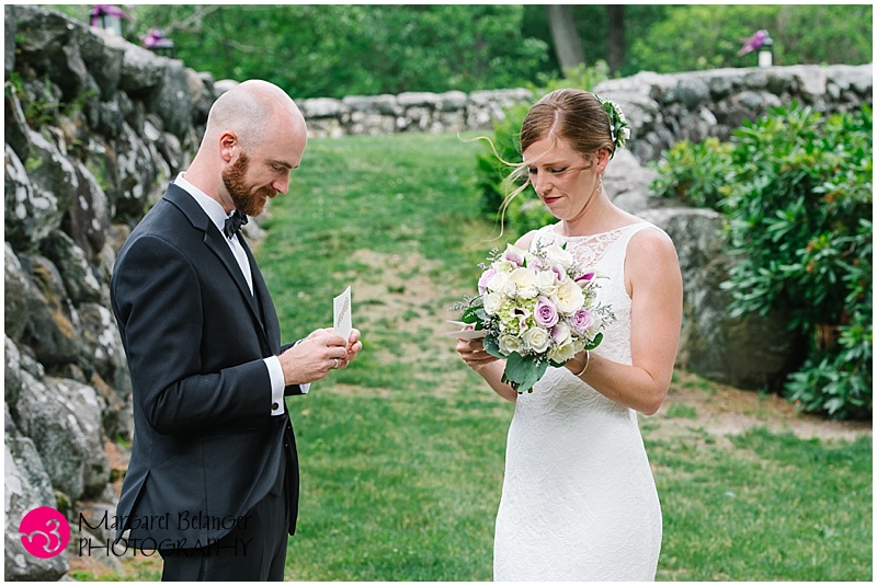 Stonehurst-Estate-wedding-010