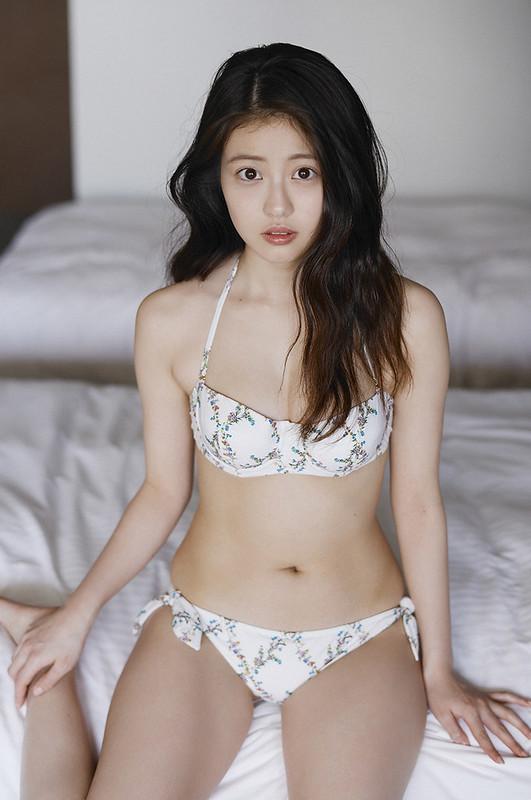 今田美桜23