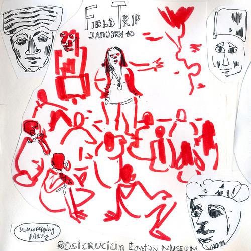Sketchbook #111: Field Tripsk18_027