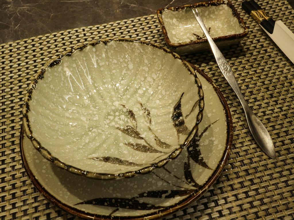 原月日式頂級帝王蟹燒烤吃到飽 (10)