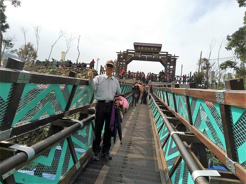 溪口吊橋 (8)