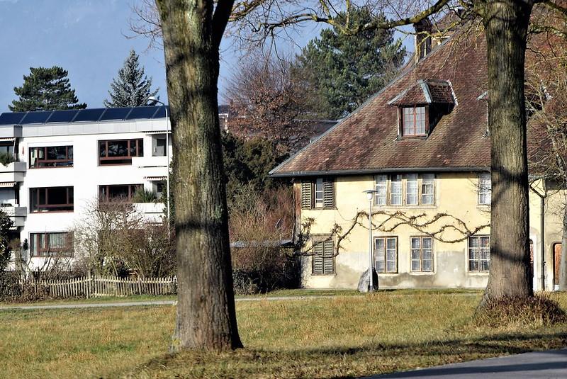 Road to Langendorf 24.01 (4)