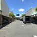 Small photo of Ward Warehouse