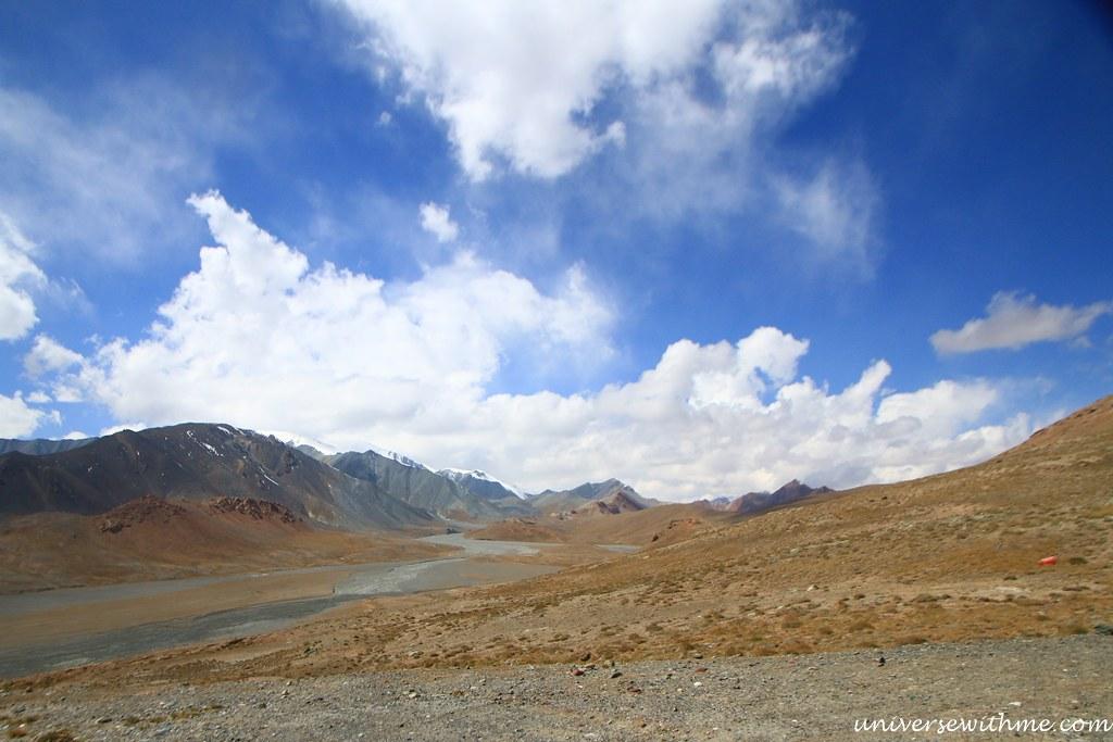 Tajikistan Pamir Highway_059