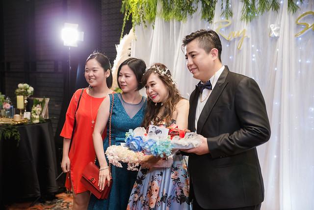 2017.11.22 思銓 & 筱琳 晚宴 -286, Canon EOS-1D X, Canon EF 24-70mm f/2.8L II USM