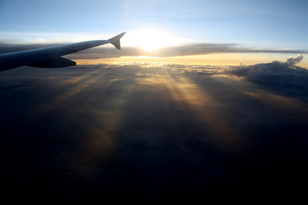Clouds-2