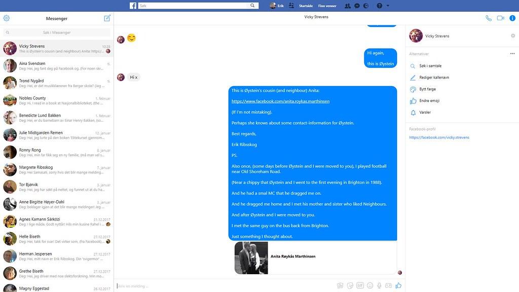 vicky strevens facebook 40