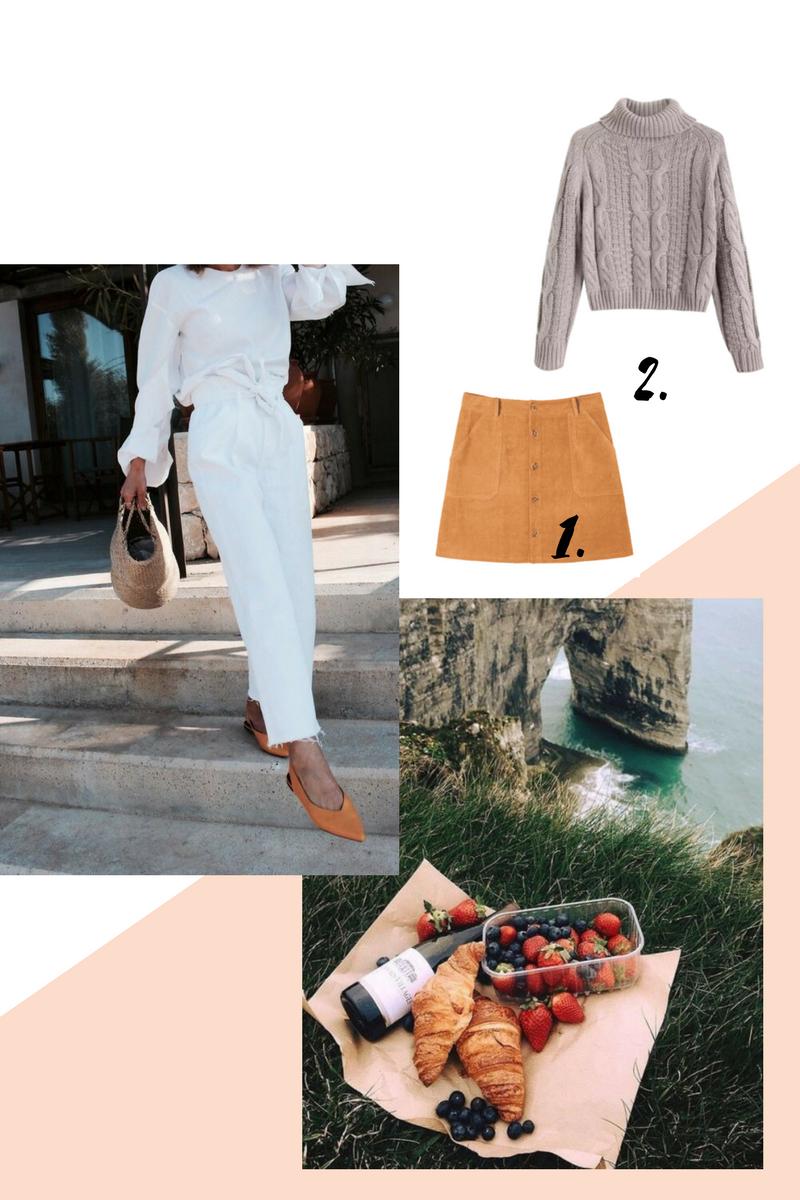 Zaful_outfit