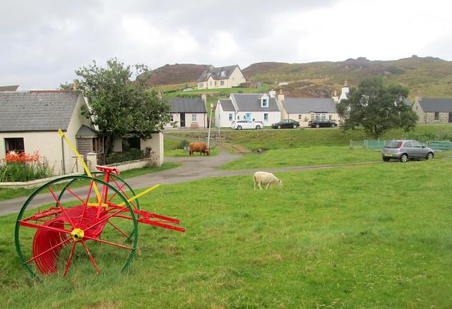 Duirinish, Highland