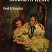 Signet Books S 956 - Frank G. Slaughter - The Stubborn Heart