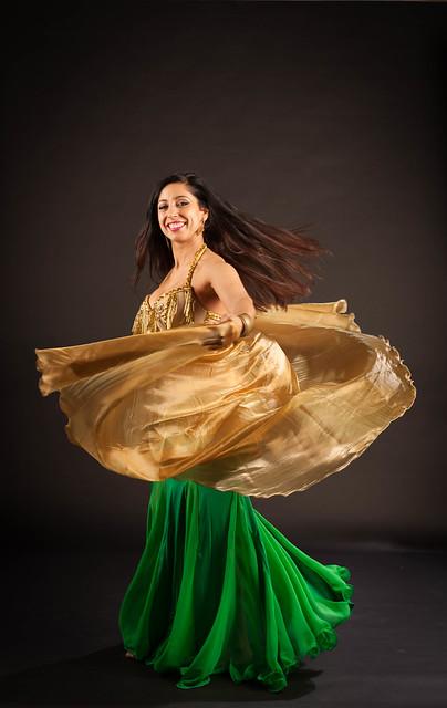 Danza del Vientre161.jpg