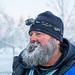 Sat, 02/03/2018 - 09:13 - Yukon Quest 2018 - Julien Schroder