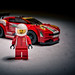 Lego Ferrari 458 Italia GT2-8.jpg
