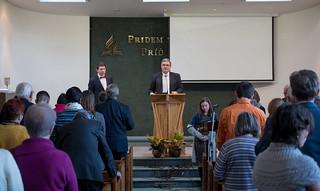 24.2.2018 Daniel Duda spoločné zhromaždenie