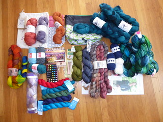 2018-02-25_Stitches-West-loot