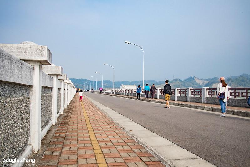 【遊記】雲林湖山水庫 (18)