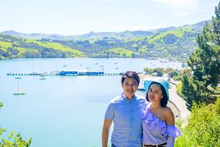 New Zealand 012