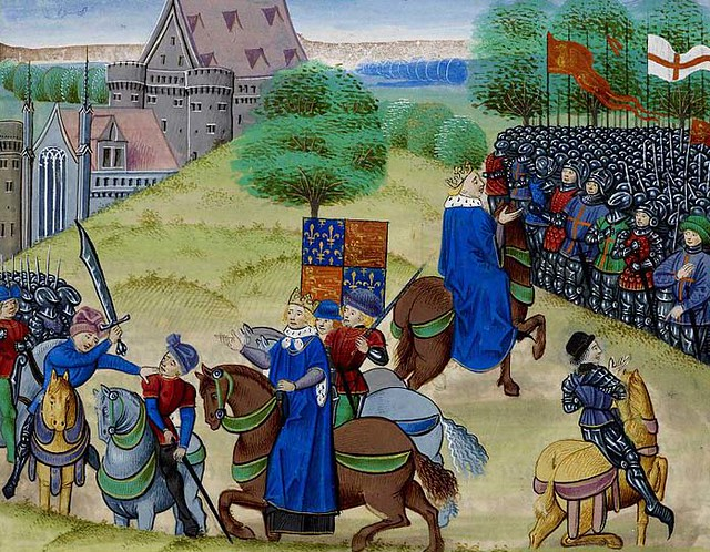 Peasants'_Revolt_(death_of_Wat_Tyler)